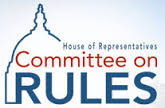 Rules Committee